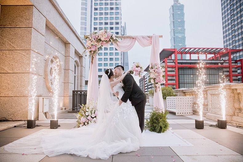 47-婚攝, 婚禮攝影, 婚攝 Vincent-海外婚禮婚紗攝影-婚禮攝影-婚攝推薦-婚攝-婚攝 Vincent-婚禮攝影-台北婚攝-台中婚攝-婚攝-海外婚攝-婚攝推薦-超強婚攝推薦-海外婚紗婚攝-婚攝-婚禮紀錄-婚攝小鄭-婚禮寫實攝影-婚攝-婚紗攝影-婚禮攝影推薦-孕婦寫真-自助婚紗-自主婚紗-新生兒寫真-日本婚禮攝影-海外婚禮攝影-婚紗攝影-海島婚禮-峇里島婚禮-風雲20攝影師-寒舍艾美-LE MERIDIEN TAIPEI-婚攝-台北寒舍艾美-東方文華-君悅酒店-W Hotel-萬豪酒店-台北萬豪酒店-婚攝 推薦-寒舍艾美婚攝-峇里島婚禮-峇里島婚攝-巴里島婚禮-巴里島婚礼-Bali Wedding-Bali Prewedding-美式婚禮-American Style Wedding-婚攝-婚攝-婚攝-婚攝-婚攝-婚攝-婚禮攝影師-藝人指定婚攝-寒舍艾美婚攝-文華東方婚攝-萬豪酒店婚攝-君悅酒店婚攝-台北婚攝推薦寒舍艾美婚攝, 東方文華婚攝, 君悅酒店婚攝, W Hotel婚攝, 君品酒店婚攝, 寶格麗婚攝, 新竹國賓婚攝, 日月千禧婚攝47, 婚攝, 婚禮攝影, 婚攝 Vincent, 海外婚禮婚紗攝影, 婚禮攝影, 婚攝推薦, 婚攝, 婚攝 Vincent, 婚禮攝影, 台北婚攝, 台中婚攝, 婚攝, 海外婚攝, 婚攝推薦, 超強婚攝推薦, 海外婚紗婚攝, 婚攝, 婚禮紀錄, 婚攝小鄭, 婚禮寫實攝影, 婚攝, 婚紗攝影, 婚禮攝影推薦, 孕婦寫真, 自助婚紗, 自主婚紗, 新生兒寫真, 日本婚禮攝影, 海外婚禮攝影, 婚紗攝影, 海島婚禮, 峇里島婚禮, 風雲20攝影師, 寒舍艾美, LE MERIDIEN TAIPEI, 婚攝, 台北寒舍艾美, 東方文華, 君悅酒店, W Hotel, 萬豪酒店, 台北萬豪酒店, 婚攝 推薦, 寒舍艾美婚攝, 峇里島婚禮, 峇里島婚攝, 巴里島婚禮, 巴里島婚礼, Bali Wedding, Bali Prewedding, 美式婚禮, American Style Wedding, 婚攝, 婚攝, 婚攝, 婚攝, 婚攝, 婚攝, 婚禮攝影師, 藝人指定婚攝, 寒舍艾美婚攝, 文華東方婚攝, 萬豪酒店婚攝, 君悅酒店婚攝, 台北婚攝推薦寒舍艾美婚攝, 東方文華婚攝, 君悅酒店婚攝, W Hotel婚攝, 君品酒店婚攝, 寶格麗婚攝, 新竹國賓婚攝, 日月千禧婚攝