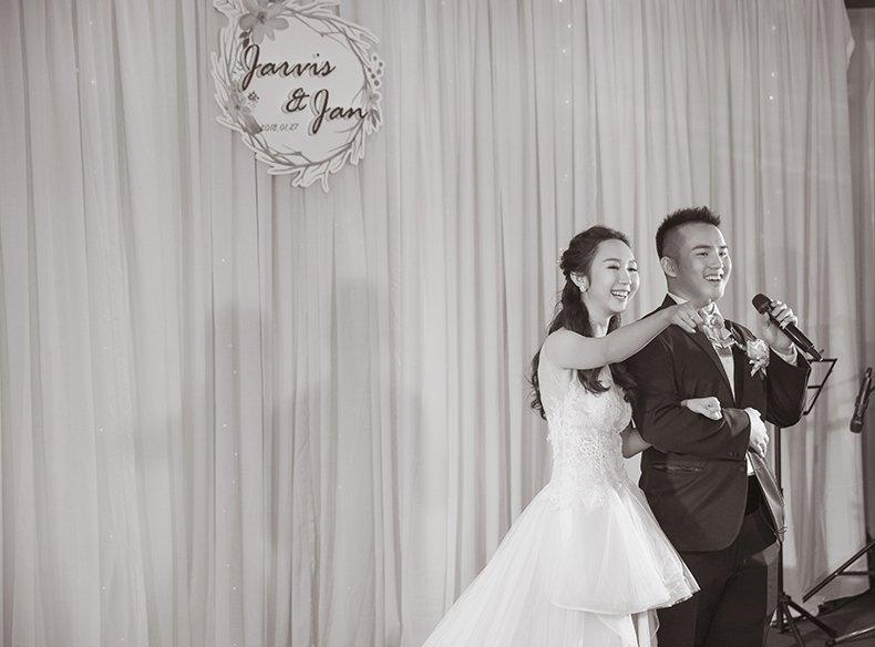 48-婚攝, 婚禮攝影, 婚攝 Vincent-海外婚禮婚紗攝影-婚禮攝影-婚攝推薦-婚攝-婚攝 Vincent-婚禮攝影-台北婚攝-台中婚攝-婚攝-海外婚攝-婚攝推薦-超強婚攝推薦-海外婚紗婚攝-婚攝-婚禮紀錄-婚攝小鄭-婚禮寫實攝影-婚攝-婚紗攝影-婚禮攝影推薦-孕婦寫真-自助婚紗-自主婚紗-新生兒寫真-日本婚禮攝影-海外婚禮攝影-婚紗攝影-海島婚禮-峇里島婚禮-風雲20攝影師-寒舍艾美-LE MERIDIEN TAIPEI-婚攝-台北寒舍艾美-東方文華-君悅酒店-W Hotel-萬豪酒店-台北萬豪酒店-婚攝 推薦-寒舍艾美婚攝-峇里島婚禮-峇里島婚攝-巴里島婚禮-巴里島婚礼-Bali Wedding-Bali Prewedding-美式婚禮-American Style Wedding-婚攝-婚攝-婚攝-婚攝-婚攝-婚攝-婚禮攝影師-藝人指定婚攝-寒舍艾美婚攝-文華東方婚攝-萬豪酒店婚攝-君悅酒店婚攝-台北婚攝推薦寒舍艾美婚攝, 東方文華婚攝, 君悅酒店婚攝, W Hotel婚攝, 君品酒店婚攝, 寶格麗婚攝, 新竹國賓婚攝, 日月千禧婚攝48, 婚攝, 婚禮攝影, 婚攝 Vincent, 海外婚禮婚紗攝影, 婚禮攝影, 婚攝推薦, 婚攝, 婚攝 Vincent, 婚禮攝影, 台北婚攝, 台中婚攝, 婚攝, 海外婚攝, 婚攝推薦, 超強婚攝推薦, 海外婚紗婚攝, 婚攝, 婚禮紀錄, 婚攝小鄭, 婚禮寫實攝影, 婚攝, 婚紗攝影, 婚禮攝影推薦, 孕婦寫真, 自助婚紗, 自主婚紗, 新生兒寫真, 日本婚禮攝影, 海外婚禮攝影, 婚紗攝影, 海島婚禮, 峇里島婚禮, 風雲20攝影師, 寒舍艾美, LE MERIDIEN TAIPEI, 婚攝, 台北寒舍艾美, 東方文華, 君悅酒店, W Hotel, 萬豪酒店, 台北萬豪酒店, 婚攝 推薦, 寒舍艾美婚攝, 峇里島婚禮, 峇里島婚攝, 巴里島婚禮, 巴里島婚礼, Bali Wedding, Bali Prewedding, 美式婚禮, American Style Wedding, 婚攝, 婚攝, 婚攝, 婚攝, 婚攝, 婚攝, 婚禮攝影師, 藝人指定婚攝, 寒舍艾美婚攝, 文華東方婚攝, 萬豪酒店婚攝, 君悅酒店婚攝, 台北婚攝推薦寒舍艾美婚攝, 東方文華婚攝, 君悅酒店婚攝, W Hotel婚攝, 君品酒店婚攝, 寶格麗婚攝, 新竹國賓婚攝, 日月千禧婚攝