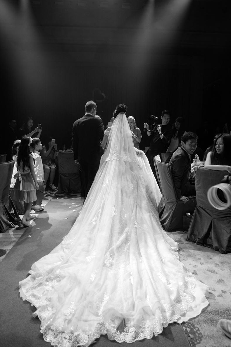 060-婚攝, 婚攝Vincent, 寒舍艾美婚攝, 寒舍艾美婚禮攝影, 寒舍艾美攝影師, 寒舍艾美婚禮紀錄, 寒舍艾美婚宴, 自助婚紗, 婚紗攝影, 婚攝推薦, 婚紗攝影推薦, 孕婦寫真, 孕婦寫真推薦, 婚攝, 孕婦寫真, 孕婦照, 婚禮紀錄, 婚禮攝影, 藝人婚禮, 自助婚紗, 婚紗攝影, 婚禮攝影推薦, 自助婚紗, 新生兒寫真, 海外婚禮攝影, 海島婚禮, 峇里島婚禮, 風雲20攝影師, 寒舍艾美, 東方文華, 君悅酒店, 萬豪酒店, ISPWP & WPPI, 國際婚禮攝影, 台北婚攝, 台中婚攝, 高雄婚攝, 婚攝推薦, 自助婚紗, 自主婚紗, 新生兒寫真孕婦寫真, 孕婦照, 孕婦寫真, 婚禮紀錄, 婚禮攝影, 婚禮紀錄, 藝人婚禮, 自助婚紗, 婚紗攝影, 婚禮攝影推薦, 孕婦寫真, 自助婚紗, 新生兒寫真, 海外婚禮攝影, 海島婚禮, 峇里島婚攝, 寒舍艾美婚攝, 東方文華婚攝, 君悅酒店婚攝,  萬豪酒店婚攝, 君品酒店婚攝, 翡麗詩莊園婚攝, 晶華酒店婚攝, 林酒店婚攝, 君品婚