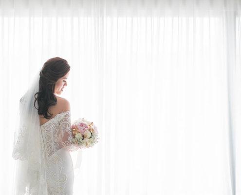 _婚攝Vincent-5-495x400-婚攝, 婚攝Vincent, 寒舍艾美婚攝, 寒舍艾美婚禮攝影, 寒舍艾美攝影師, 寒舍艾美婚禮紀錄, 寒舍艾美婚宴, 自助婚紗, 婚紗攝影, 婚攝推薦, 婚紗攝影推薦, 孕婦寫真, 孕婦寫真推薦, 婚攝, 孕婦寫真, 孕婦照, 婚禮紀錄, 婚禮攝影, 藝人婚禮, 自助婚紗, 婚紗攝影, 婚禮攝影推薦, 自助婚紗, 新生兒寫真, 海外婚禮攝影, 海島婚禮, 峇里島婚禮, 風雲20攝影師, 寒舍艾美, 東方文華, 君悅酒店, 萬豪酒店, ISPWP & WPPI, 國際婚禮攝影, 台北婚攝, 台中婚攝, 高雄婚攝, 婚攝推薦, 自助婚紗, 自主婚紗, 新生兒寫真孕婦寫真, 孕婦照, 孕婦寫真, 婚禮紀錄, 婚禮攝影, 婚禮紀錄, 藝人婚禮, 自助婚紗, 婚紗攝影, 婚禮攝影推薦, 孕婦寫真, 自助婚紗, 新生兒寫真, 海外婚禮攝影, 海島婚禮, 峇里島婚攝, 寒舍艾美婚攝, 東方文華婚攝, 君悅酒店婚攝,  萬豪酒店婚攝, 君品酒店婚攝, 翡麗詩莊園婚攝, 晶華酒店婚攝, 林酒店婚攝, 君品婚