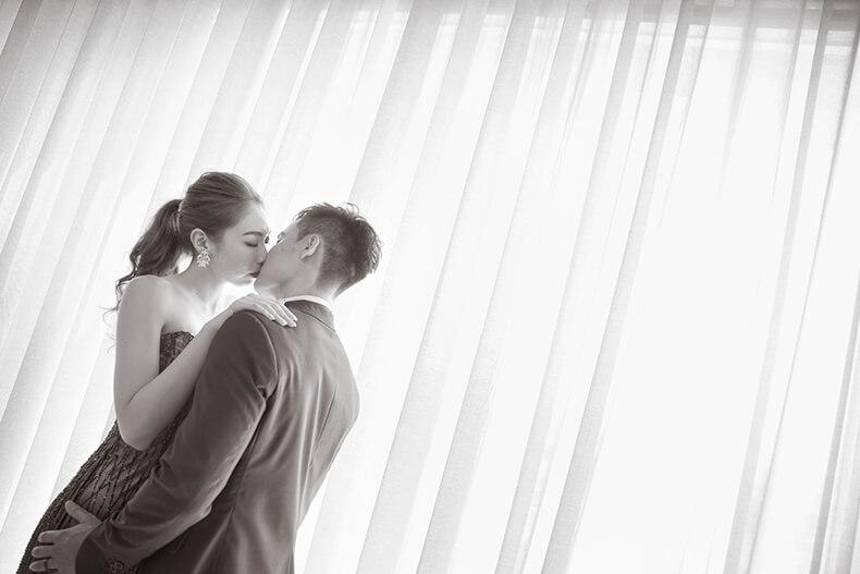 _婚攝Vincent-6-婚攝, 婚攝Vincent, 寒舍艾美婚攝, 寒舍艾美婚禮攝影, 寒舍艾美攝影師, 寒舍艾美婚禮紀錄, 寒舍艾美婚宴, 自助婚紗, 婚紗攝影, 婚攝推薦, 婚紗攝影推薦, 孕婦寫真, 孕婦寫真推薦, 婚攝, 孕婦寫真, 孕婦照, 婚禮紀錄, 婚禮攝影, 藝人婚禮, 自助婚紗, 婚紗攝影, 婚禮攝影推薦, 自助婚紗, 新生兒寫真, 海外婚禮攝影, 海島婚禮, 峇里島婚禮, 風雲20攝影師, 寒舍艾美, 東方文華, 君悅酒店, 萬豪酒店, ISPWP & WPPI, 國際婚禮攝影, 台北婚攝, 台中婚攝, 高雄婚攝, 婚攝推薦, 自助婚紗, 自主婚紗, 新生兒寫真孕婦寫真, 孕婦照, 孕婦寫真, 婚禮紀錄, 婚禮攝影, 婚禮紀錄, 藝人婚禮, 自助婚紗, 婚紗攝影, 婚禮攝影推薦, 孕婦寫真, 自助婚紗, 新生兒寫真, 海外婚禮攝影, 海島婚禮, 峇里島婚攝, 寒舍艾美婚攝, 東方文華婚攝, 君悅酒店婚攝,  萬豪酒店婚攝, 君品酒店婚攝, 翡麗詩莊園婚攝, 晶華酒店婚攝, 林酒店婚攝, 君品婚