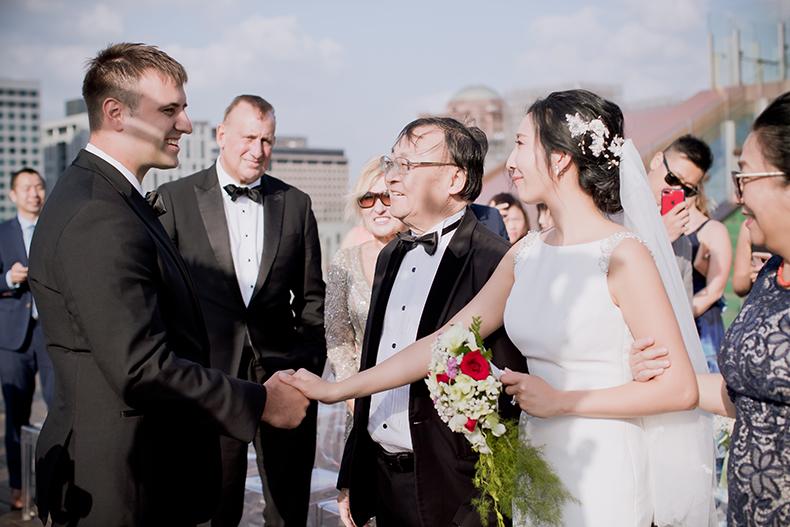 21-2-婚攝, 婚攝Vincent, 寒舍艾美婚攝, 寒舍艾美婚禮攝影, 寒舍艾美攝影師, 寒舍艾美婚禮紀錄, 寒舍艾美婚宴, 自助婚紗, 婚紗攝影, 婚攝推薦, 婚紗攝影推薦, 孕婦寫真, 孕婦寫真推薦, 婚攝, 孕婦寫真, 孕婦照, 婚禮紀錄, 婚禮攝影, 藝人婚禮, 自助婚紗, 婚紗攝影, 婚禮攝影推薦, 自助婚紗, 新生兒寫真, 海外婚禮攝影, 海島婚禮, 峇里島婚禮, 風雲20攝影師, 寒舍艾美, 東方文華, 君悅酒店, 萬豪酒店, ISPWP & WPPI, 國際婚禮攝影, 台北婚攝, 台中婚攝, 高雄婚攝, 婚攝推薦, 自助婚紗, 自主婚紗, 新生兒寫真孕婦寫真, 孕婦照, 孕婦寫真, 婚禮紀錄, 婚禮攝影, 婚禮紀錄, 藝人婚禮, 自助婚紗, 婚紗攝影, 婚禮攝影推薦, 孕婦寫真, 自助婚紗, 新生兒寫真, 海外婚禮攝影, 海島婚禮, 峇里島婚攝, 寒舍艾美婚攝, 東方文華婚攝, 君悅酒店婚攝,  萬豪酒店婚攝, 君品酒店婚攝, 翡麗詩莊園婚攝, 晶華酒店婚攝, 林酒店婚攝, 君品婚