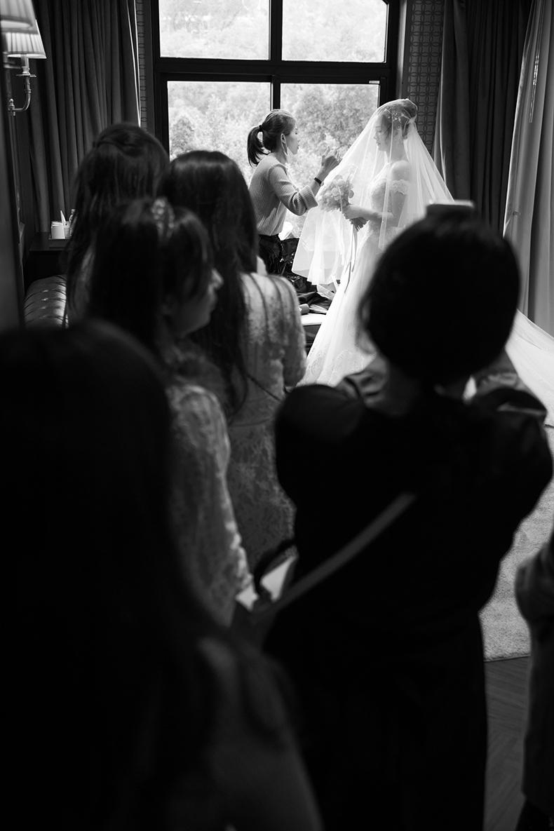 30-婚攝, 婚攝Vincent, 寒舍艾美婚攝, 寒舍艾美婚禮攝影, 寒舍艾美攝影師, 寒舍艾美婚禮紀錄, 寒舍艾美婚宴, 自助婚紗, 婚紗攝影, 婚攝推薦, 婚紗攝影推薦, 孕婦寫真, 孕婦寫真推薦, 婚攝, 孕婦寫真, 孕婦照, 婚禮紀錄, 婚禮攝影, 藝人婚禮, 自助婚紗, 婚紗攝影, 婚禮攝影推薦, 自助婚紗, 新生兒寫真, 海外婚禮攝影, 海島婚禮, 峇里島婚禮, 風雲20攝影師, 寒舍艾美, 東方文華, 君悅酒店, 萬豪酒店, ISPWP & WPPI, 國際婚禮攝影, 台北婚攝, 台中婚攝, 高雄婚攝, 婚攝推薦, 自助婚紗, 自主婚紗, 新生兒寫真孕婦寫真, 孕婦照, 孕婦寫真, 婚禮紀錄, 婚禮攝影, 婚禮紀錄, 藝人婚禮, 自助婚紗, 婚紗攝影, 婚禮攝影推薦, 孕婦寫真, 自助婚紗, 新生兒寫真, 海外婚禮攝影, 海島婚禮, 峇里島婚攝, 寒舍艾美婚攝, 東方文華婚攝, 君悅酒店婚攝,  萬豪酒店婚攝, 君品酒店婚攝, 翡麗詩莊園婚攝, 晶華酒店婚攝, 林酒店婚攝, 君品婚