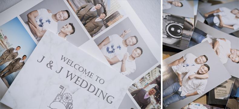 01-1-婚攝, 婚攝Vincent, 寒舍艾美婚攝, 寒舍艾美婚禮攝影, 寒舍艾美攝影師, 寒舍艾美婚禮紀錄, 寒舍艾美婚宴, 自助婚紗, 婚紗攝影, 婚攝推薦, 婚紗攝影推薦, 孕婦寫真, 孕婦寫真推薦, 婚攝, 孕婦寫真, 孕婦照, 婚禮紀錄, 婚禮攝影, 藝人婚禮, 自助婚紗, 婚紗攝影, 婚禮攝影推薦, 自助婚紗, 新生兒寫真, 海外婚禮攝影, 海島婚禮, 峇里島婚禮, 風雲20攝影師, 寒舍艾美, 東方文華, 君悅酒店, 萬豪酒店, ISPWP & WPPI, 國際婚禮攝影, 台北婚攝, 台中婚攝, 高雄婚攝, 婚攝推薦, 自助婚紗, 自主婚紗, 新生兒寫真孕婦寫真, 孕婦照, 孕婦寫真, 婚禮紀錄, 婚禮攝影, 婚禮紀錄, 藝人婚禮, 自助婚紗, 婚紗攝影, 婚禮攝影推薦, 孕婦寫真, 自助婚紗, 新生兒寫真, 海外婚禮攝影, 海島婚禮, 峇里島婚攝, 寒舍艾美婚攝, 東方文華婚攝, 君悅酒店婚攝,  萬豪酒店婚攝, 君品酒店婚攝, 翡麗詩莊園婚攝, 晶華酒店婚攝, 林酒店婚攝, 君品婚