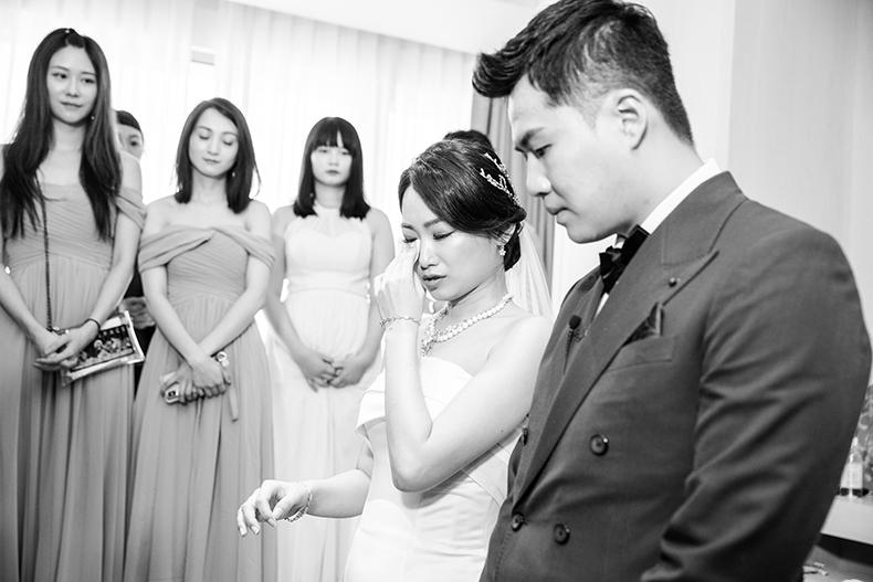 41-婚攝, 婚攝Vincent, 寒舍艾美婚攝, 寒舍艾美婚禮攝影, 寒舍艾美攝影師, 寒舍艾美婚禮紀錄, 寒舍艾美婚宴, 自助婚紗, 婚紗攝影, 婚攝推薦, 婚紗攝影推薦, 孕婦寫真, 孕婦寫真推薦, 婚攝, 孕婦寫真, 孕婦照, 婚禮紀錄, 婚禮攝影, 藝人婚禮, 自助婚紗, 婚紗攝影, 婚禮攝影推薦, 自助婚紗, 新生兒寫真, 海外婚禮攝影, 海島婚禮, 峇里島婚禮, 風雲20攝影師, 寒舍艾美, 東方文華, 君悅酒店, 萬豪酒店, ISPWP & WPPI, 國際婚禮攝影, 台北婚攝, 台中婚攝, 高雄婚攝, 婚攝推薦, 自助婚紗, 自主婚紗, 新生兒寫真孕婦寫真, 孕婦照, 孕婦寫真, 婚禮紀錄, 婚禮攝影, 婚禮紀錄, 藝人婚禮, 自助婚紗, 婚紗攝影, 婚禮攝影推薦, 孕婦寫真, 自助婚紗, 新生兒寫真, 海外婚禮攝影, 海島婚禮, 峇里島婚攝, 寒舍艾美婚攝, 東方文華婚攝, 君悅酒店婚攝,  萬豪酒店婚攝, 君品酒店婚攝, 翡麗詩莊園婚攝, 晶華酒店婚攝, 林酒店婚攝, 君品婚