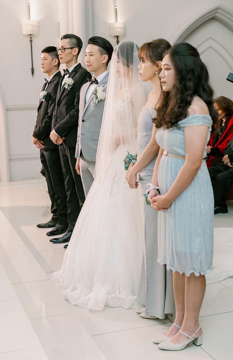 27-婚攝, 婚攝Vincent, 寒舍艾美婚攝, 寒舍艾美婚禮攝影, 寒舍艾美攝影師, 寒舍艾美婚禮紀錄, 寒舍艾美婚宴, 自助婚紗, 婚紗攝影, 婚攝推薦, 婚紗攝影推薦, 孕婦寫真, 孕婦寫真推薦, 婚攝, 孕婦寫真, 孕婦照, 婚禮紀錄, 婚禮攝影, 藝人婚禮, 自助婚紗, 婚紗攝影, 婚禮攝影推薦, 自助婚紗, 新生兒寫真, 海外婚禮攝影, 海島婚禮, 峇里島婚禮, 風雲20攝影師, 寒舍艾美, 東方文華, 君悅酒店, 萬豪酒店, ISPWP & WPPI, 國際婚禮攝影, 台北婚攝, 台中婚攝, 高雄婚攝, 婚攝推薦, 自助婚紗, 自主婚紗, 新生兒寫真孕婦寫真, 孕婦照, 孕婦寫真, 婚禮紀錄, 婚禮攝影, 婚禮紀錄, 藝人婚禮, 自助婚紗, 婚紗攝影, 婚禮攝影推薦, 孕婦寫真, 自助婚紗, 新生兒寫真, 海外婚禮攝影, 海島婚禮, 峇里島婚攝, 寒舍艾美婚攝, 東方文華婚攝, 君悅酒店婚攝,  萬豪酒店婚攝, 君品酒店婚攝, 翡麗詩莊園婚攝, 晶華酒店婚攝, 林酒店婚攝, 君品婚