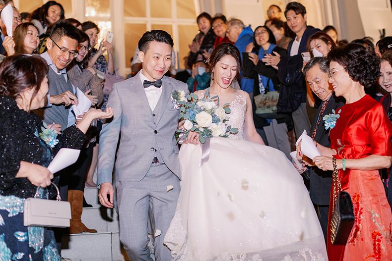 39-婚攝, 婚攝Vincent, 寒舍艾美婚攝, 寒舍艾美婚禮攝影, 寒舍艾美攝影師, 寒舍艾美婚禮紀錄, 寒舍艾美婚宴, 自助婚紗, 婚紗攝影, 婚攝推薦, 婚紗攝影推薦, 孕婦寫真, 孕婦寫真推薦, 婚攝, 孕婦寫真, 孕婦照, 婚禮紀錄, 婚禮攝影, 藝人婚禮, 自助婚紗, 婚紗攝影, 婚禮攝影推薦, 自助婚紗, 新生兒寫真, 海外婚禮攝影, 海島婚禮, 峇里島婚禮, 風雲20攝影師, 寒舍艾美, 東方文華, 君悅酒店, 萬豪酒店, ISPWP & WPPI, 國際婚禮攝影, 台北婚攝, 台中婚攝, 高雄婚攝, 婚攝推薦, 自助婚紗, 自主婚紗, 新生兒寫真孕婦寫真, 孕婦照, 孕婦寫真, 婚禮紀錄, 婚禮攝影, 婚禮紀錄, 藝人婚禮, 自助婚紗, 婚紗攝影, 婚禮攝影推薦, 孕婦寫真, 自助婚紗, 新生兒寫真, 海外婚禮攝影, 海島婚禮, 峇里島婚攝, 寒舍艾美婚攝, 東方文華婚攝, 君悅酒店婚攝,  萬豪酒店婚攝, 君品酒店婚攝, 翡麗詩莊園婚攝, 晶華酒店婚攝, 林酒店婚攝, 君品婚