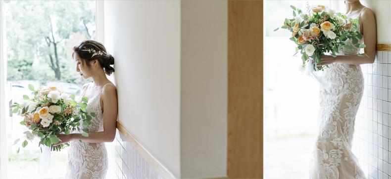 032-婚攝, 婚攝Vincent, 寒舍艾美婚攝, 寒舍艾美婚禮攝影, 寒舍艾美攝影師, 寒舍艾美婚禮紀錄, 寒舍艾美婚宴, 自助婚紗, 婚紗攝影, 婚攝推薦, 婚紗攝影推薦, 孕婦寫真, 孕婦寫真推薦, 婚攝, 孕婦寫真, 孕婦照, 婚禮紀錄, 婚禮攝影, 藝人婚禮, 自助婚紗, 婚紗攝影, 婚禮攝影推薦, 自助婚紗, 新生兒寫真, 海外婚禮攝影, 海島婚禮, 峇里島婚禮, 風雲20攝影師, 寒舍艾美, 東方文華, 君悅酒店, 萬豪酒店, ISPWP & WPPI, 國際婚禮攝影, 台北婚攝, 台中婚攝, 高雄婚攝, 婚攝推薦, 自助婚紗, 自主婚紗, 新生兒寫真孕婦寫真, 孕婦照, 孕婦寫真, 婚禮紀錄, 婚禮攝影, 婚禮紀錄, 藝人婚禮, 自助婚紗, 婚紗攝影, 婚禮攝影推薦, 孕婦寫真, 自助婚紗, 新生兒寫真, 海外婚禮攝影, 海島婚禮, 峇里島婚攝, 寒舍艾美婚攝, 東方文華婚攝, 君悅酒店婚攝,  萬豪酒店婚攝, 君品酒店婚攝, 翡麗詩莊園婚攝, 晶華酒店婚攝, 林酒店婚攝, 君品婚