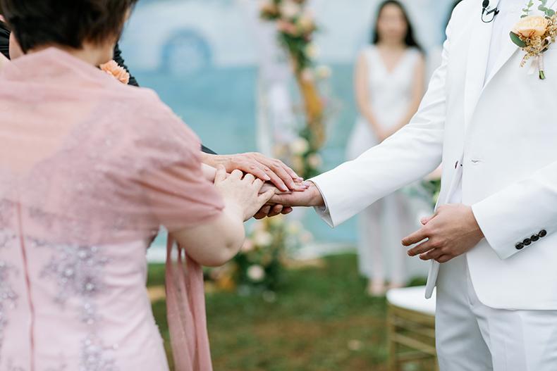 054-婚攝, 婚攝Vincent, 寒舍艾美婚攝, 寒舍艾美婚禮攝影, 寒舍艾美攝影師, 寒舍艾美婚禮紀錄, 寒舍艾美婚宴, 自助婚紗, 婚紗攝影, 婚攝推薦, 婚紗攝影推薦, 孕婦寫真, 孕婦寫真推薦, 婚攝, 孕婦寫真, 孕婦照, 婚禮紀錄, 婚禮攝影, 藝人婚禮, 自助婚紗, 婚紗攝影, 婚禮攝影推薦, 自助婚紗, 新生兒寫真, 海外婚禮攝影, 海島婚禮, 峇里島婚禮, 風雲20攝影師, 寒舍艾美, 東方文華, 君悅酒店, 萬豪酒店, ISPWP & WPPI, 國際婚禮攝影, 台北婚攝, 台中婚攝, 高雄婚攝, 婚攝推薦, 自助婚紗, 自主婚紗, 新生兒寫真孕婦寫真, 孕婦照, 孕婦寫真, 婚禮紀錄, 婚禮攝影, 婚禮紀錄, 藝人婚禮, 自助婚紗, 婚紗攝影, 婚禮攝影推薦, 孕婦寫真, 自助婚紗, 新生兒寫真, 海外婚禮攝影, 海島婚禮, 峇里島婚攝, 寒舍艾美婚攝, 東方文華婚攝, 君悅酒店婚攝,  萬豪酒店婚攝, 君品酒店婚攝, 翡麗詩莊園婚攝, 晶華酒店婚攝, 林酒店婚攝, 君品婚