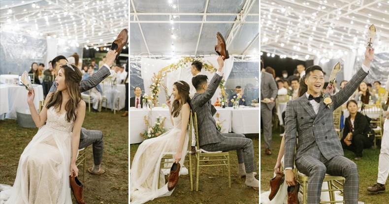 090-婚攝, 婚攝Vincent, 寒舍艾美婚攝, 寒舍艾美婚禮攝影, 寒舍艾美攝影師, 寒舍艾美婚禮紀錄, 寒舍艾美婚宴, 自助婚紗, 婚紗攝影, 婚攝推薦, 婚紗攝影推薦, 孕婦寫真, 孕婦寫真推薦, 婚攝, 孕婦寫真, 孕婦照, 婚禮紀錄, 婚禮攝影, 藝人婚禮, 自助婚紗, 婚紗攝影, 婚禮攝影推薦, 自助婚紗, 新生兒寫真, 海外婚禮攝影, 海島婚禮, 峇里島婚禮, 風雲20攝影師, 寒舍艾美, 東方文華, 君悅酒店, 萬豪酒店, ISPWP & WPPI, 國際婚禮攝影, 台北婚攝, 台中婚攝, 高雄婚攝, 婚攝推薦, 自助婚紗, 自主婚紗, 新生兒寫真孕婦寫真, 孕婦照, 孕婦寫真, 婚禮紀錄, 婚禮攝影, 婚禮紀錄, 藝人婚禮, 自助婚紗, 婚紗攝影, 婚禮攝影推薦, 孕婦寫真, 自助婚紗, 新生兒寫真, 海外婚禮攝影, 海島婚禮, 峇里島婚攝, 寒舍艾美婚攝, 東方文華婚攝, 君悅酒店婚攝,  萬豪酒店婚攝, 君品酒店婚攝, 翡麗詩莊園婚攝, 晶華酒店婚攝, 林酒店婚攝, 君品婚