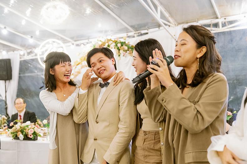 098-婚攝, 婚攝Vincent, 寒舍艾美婚攝, 寒舍艾美婚禮攝影, 寒舍艾美攝影師, 寒舍艾美婚禮紀錄, 寒舍艾美婚宴, 自助婚紗, 婚紗攝影, 婚攝推薦, 婚紗攝影推薦, 孕婦寫真, 孕婦寫真推薦, 婚攝, 孕婦寫真, 孕婦照, 婚禮紀錄, 婚禮攝影, 藝人婚禮, 自助婚紗, 婚紗攝影, 婚禮攝影推薦, 自助婚紗, 新生兒寫真, 海外婚禮攝影, 海島婚禮, 峇里島婚禮, 風雲20攝影師, 寒舍艾美, 東方文華, 君悅酒店, 萬豪酒店, ISPWP & WPPI, 國際婚禮攝影, 台北婚攝, 台中婚攝, 高雄婚攝, 婚攝推薦, 自助婚紗, 自主婚紗, 新生兒寫真孕婦寫真, 孕婦照, 孕婦寫真, 婚禮紀錄, 婚禮攝影, 婚禮紀錄, 藝人婚禮, 自助婚紗, 婚紗攝影, 婚禮攝影推薦, 孕婦寫真, 自助婚紗, 新生兒寫真, 海外婚禮攝影, 海島婚禮, 峇里島婚攝, 寒舍艾美婚攝, 東方文華婚攝, 君悅酒店婚攝,  萬豪酒店婚攝, 君品酒店婚攝, 翡麗詩莊園婚攝, 晶華酒店婚攝, 林酒店婚攝, 君品婚