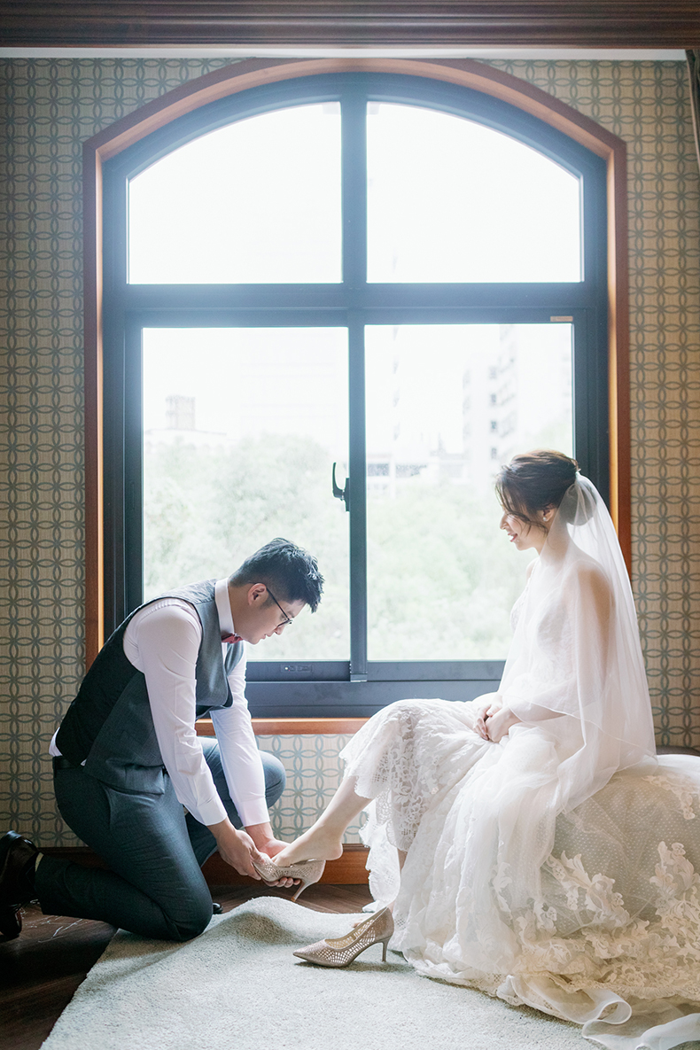 15-1-婚攝, 婚攝Vincent, 寒舍艾美婚攝, 寒舍艾美婚禮攝影, 寒舍艾美攝影師, 寒舍艾美婚禮紀錄, 寒舍艾美婚宴, 自助婚紗, 婚紗攝影, 婚攝推薦, 婚紗攝影推薦, 孕婦寫真, 孕婦寫真推薦, 婚攝, 孕婦寫真, 孕婦照, 婚禮紀錄, 婚禮攝影, 藝人婚禮, 自助婚紗, 婚紗攝影, 婚禮攝影推薦, 自助婚紗, 新生兒寫真, 海外婚禮攝影, 海島婚禮, 峇里島婚禮, 風雲20攝影師, 寒舍艾美, 東方文華, 君悅酒店, 萬豪酒店, ISPWP & WPPI, 國際婚禮攝影, 台北婚攝, 台中婚攝, 高雄婚攝, 婚攝推薦, 自助婚紗, 自主婚紗, 新生兒寫真孕婦寫真, 孕婦照, 孕婦寫真, 婚禮紀錄, 婚禮攝影, 婚禮紀錄, 藝人婚禮, 自助婚紗, 婚紗攝影, 婚禮攝影推薦, 孕婦寫真, 自助婚紗, 新生兒寫真, 海外婚禮攝影, 海島婚禮, 峇里島婚攝, 寒舍艾美婚攝, 東方文華婚攝, 君悅酒店婚攝,  萬豪酒店婚攝, 君品酒店婚攝, 翡麗詩莊園婚攝, 晶華酒店婚攝, 林酒店婚攝, 君品婚