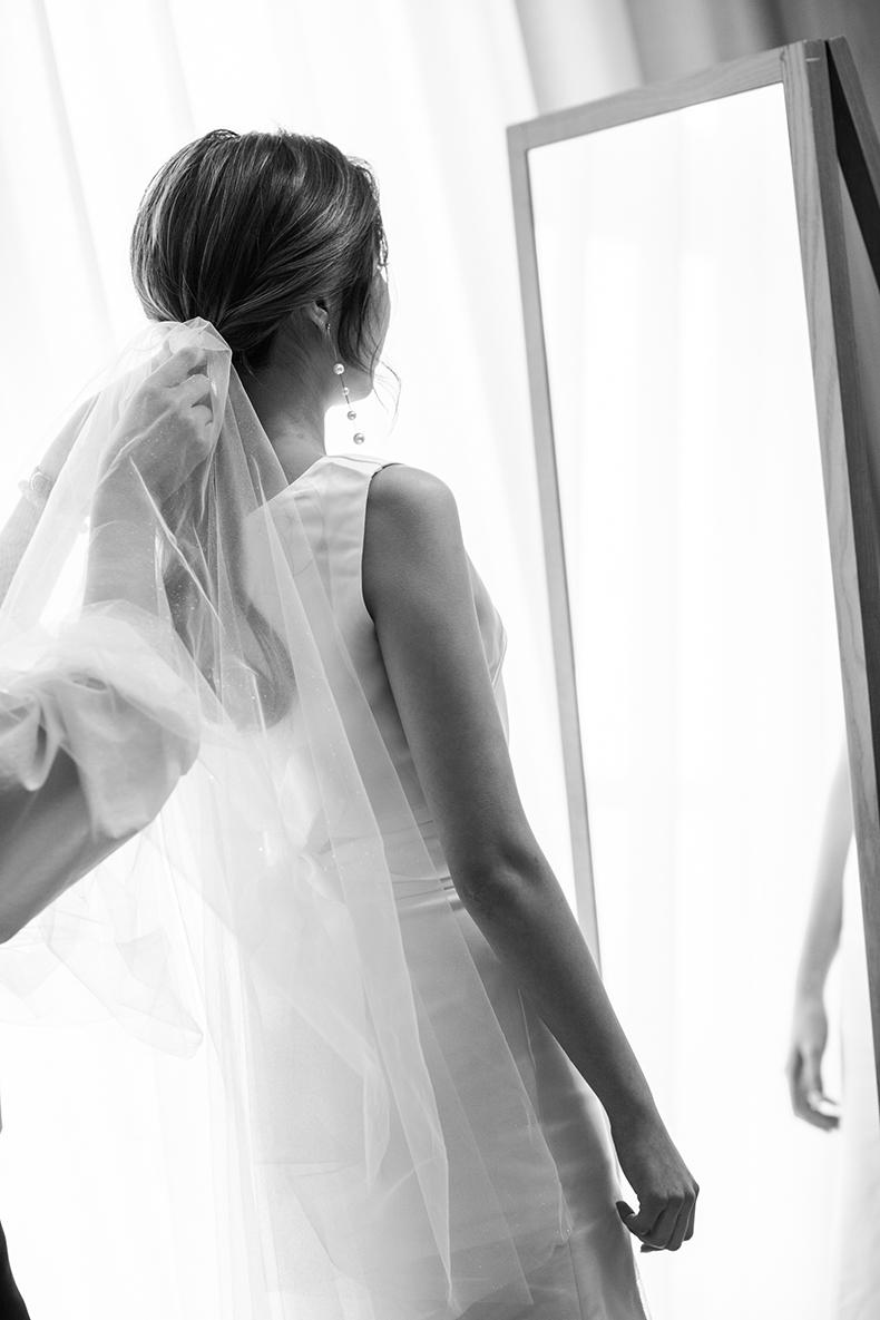 29-婚攝, 婚攝Vincent, 寒舍艾美婚攝, 寒舍艾美婚禮攝影, 寒舍艾美攝影師, 寒舍艾美婚禮紀錄, 寒舍艾美婚宴, 自助婚紗, 婚紗攝影, 婚攝推薦, 婚紗攝影推薦, 孕婦寫真, 孕婦寫真推薦, 婚攝, 孕婦寫真, 孕婦照, 婚禮紀錄, 婚禮攝影, 藝人婚禮, 自助婚紗, 婚紗攝影, 婚禮攝影推薦, 自助婚紗, 新生兒寫真, 海外婚禮攝影, 海島婚禮, 峇里島婚禮, 風雲20攝影師, 寒舍艾美, 東方文華, 君悅酒店, 萬豪酒店, ISPWP & WPPI, 國際婚禮攝影, 台北婚攝, 台中婚攝, 高雄婚攝, 婚攝推薦, 自助婚紗, 自主婚紗, 新生兒寫真孕婦寫真, 孕婦照, 孕婦寫真, 婚禮紀錄, 婚禮攝影, 婚禮紀錄, 藝人婚禮, 自助婚紗, 婚紗攝影, 婚禮攝影推薦, 孕婦寫真, 自助婚紗, 新生兒寫真, 海外婚禮攝影, 海島婚禮, 峇里島婚攝, 寒舍艾美婚攝, 東方文華婚攝, 君悅酒店婚攝,  萬豪酒店婚攝, 君品酒店婚攝, 翡麗詩莊園婚攝, 晶華酒店婚攝, 林酒店婚攝, 君品婚
