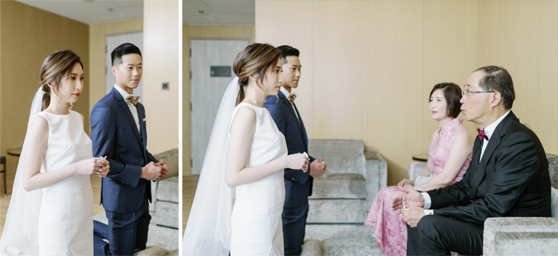 33-婚攝, 婚攝Vincent, 寒舍艾美婚攝, 寒舍艾美婚禮攝影, 寒舍艾美攝影師, 寒舍艾美婚禮紀錄, 寒舍艾美婚宴, 自助婚紗, 婚紗攝影, 婚攝推薦, 婚紗攝影推薦, 孕婦寫真, 孕婦寫真推薦, 婚攝, 孕婦寫真, 孕婦照, 婚禮紀錄, 婚禮攝影, 藝人婚禮, 自助婚紗, 婚紗攝影, 婚禮攝影推薦, 自助婚紗, 新生兒寫真, 海外婚禮攝影, 海島婚禮, 峇里島婚禮, 風雲20攝影師, 寒舍艾美, 東方文華, 君悅酒店, 萬豪酒店, ISPWP & WPPI, 國際婚禮攝影, 台北婚攝, 台中婚攝, 高雄婚攝, 婚攝推薦, 自助婚紗, 自主婚紗, 新生兒寫真孕婦寫真, 孕婦照, 孕婦寫真, 婚禮紀錄, 婚禮攝影, 婚禮紀錄, 藝人婚禮, 自助婚紗, 婚紗攝影, 婚禮攝影推薦, 孕婦寫真, 自助婚紗, 新生兒寫真, 海外婚禮攝影, 海島婚禮, 峇里島婚攝, 寒舍艾美婚攝, 東方文華婚攝, 君悅酒店婚攝,  萬豪酒店婚攝, 君品酒店婚攝, 翡麗詩莊園婚攝, 晶華酒店婚攝, 林酒店婚攝, 君品婚